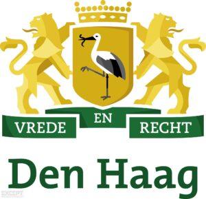 DH-NL-Rgb-Comp_pure_image