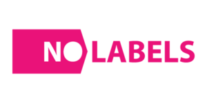 No-Labels-Logo_wit